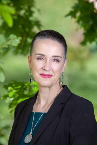 Samantha Jung-Fielding