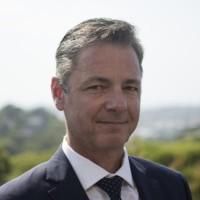 Ingo Weidmann